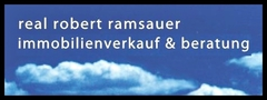 Real Robert Ramsauer Immobilienverkauf ● Beratung ● Projektentwicklung