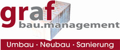 graf bau.management gmbh