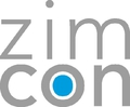 ZimCon Immobilien GmbH