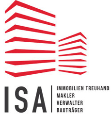 ISA Immobilien