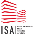 I S A - IMMOBILIEN TREUHAND