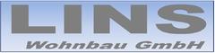 Lins Wohnbau GmbH