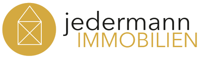 jedermann IMMOBILIEN