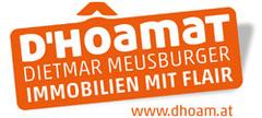 D´Hoamat Wohnbau und Immobilien GmbH