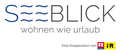Seeblick Bauträger GmbH