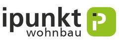 iPunkt Wohnbau GmbH