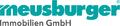 Meusburger Immobilien GmbH