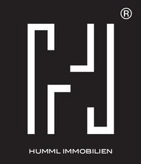 Humml Immobilien GmbH