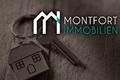 Montfort Immobilien Treuhand GmbH