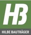 HILBE Bauträger GmbH