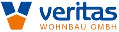 Veritas Wohnbau GmbH