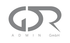 GDR Admin GmbH