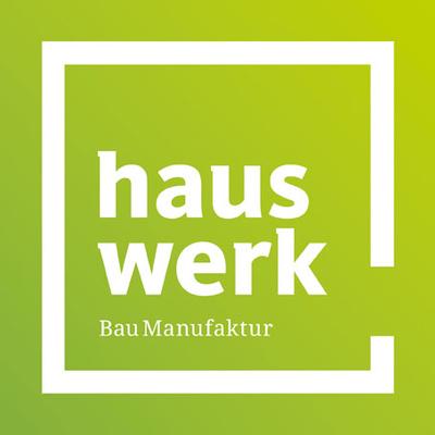 Hauswerk Baumanufaktur 2R GmbH