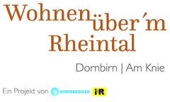 AM KNIE Dornbirn Projekt GmbH