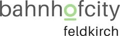 FB Future Bauart Immobilien GmbH