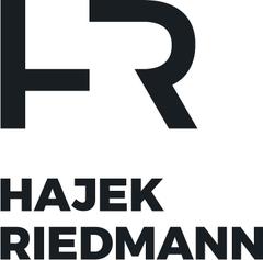 Hajek Riedmann Projekt GmbH