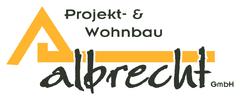 Albrecht Projekt- & Wohnbau GmbH