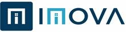 IMOVA Immobilientreuhand GmbH