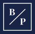 Breuss&Partner GmbH