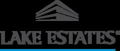 LAKE ESTATES GmbH & Co. KG