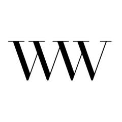 WW GmbH