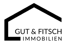 Gut & Fitsch Immobilien GmbH