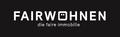 Fairwohnen GmbH