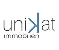 unikat Immobilien, Lucia Rubert, Dipl. Immobilienökonomin (BI)