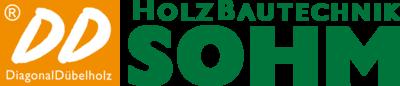 Sohm Objektbau GmbH