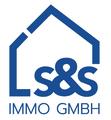 S&S Immo GmbH