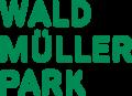 Waldmüllerpark