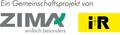 Zi+R Projektentwicklungs GmbH