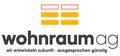 wohnraumag – Wohnungskauf übers Internet powered by Hefel Immobilien GmbH, Lauterach