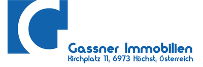 Gassner Immobilien
