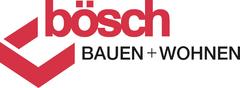 Bösch Bauen + Wohnen GmbH