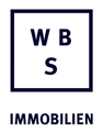 WBS Immobilien GmbH