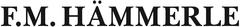F.M. Hämmerle Holding AG