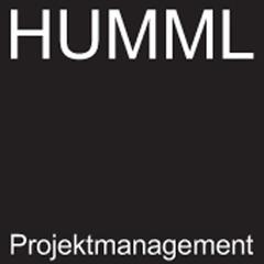 HUMML Projektmanagement GmbH Lauterach