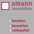 Amann Immobilien GmbH